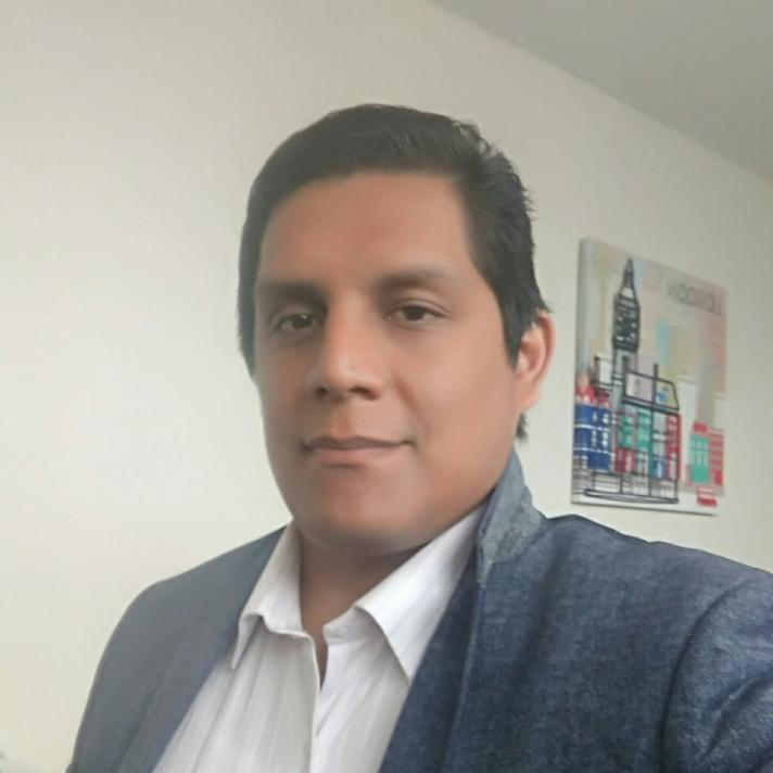 ErickOrlando