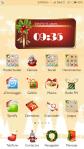 Tema navideño 1