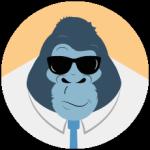 gorilla-avatar