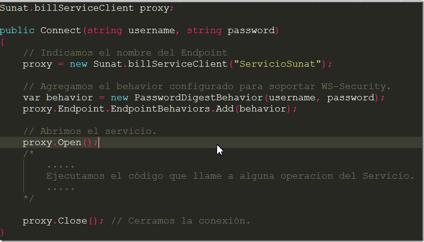 billServiceClient