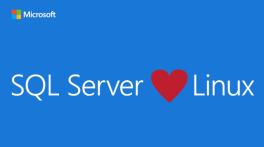 SQL-Loves-Linux